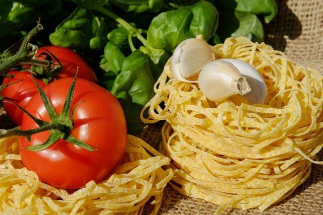 World Pasta Day: l'italianità ha conquistato il mondo