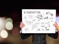 Premio Nobel: l'innovazione tecnologica al servizio del Pianeta