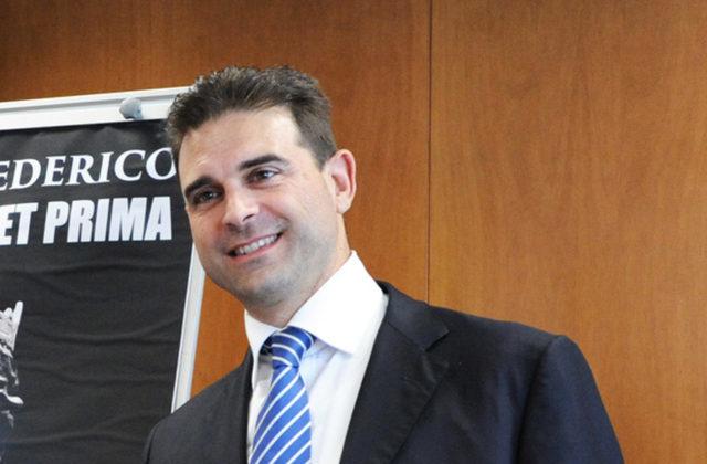 UBI Banca: «Nei primi tre mesi del 2020 erogati nelle Marche finanziamenti per 288 milioni di euro»