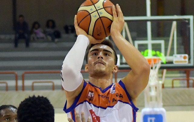Bruno Mascolo (foto Binci)