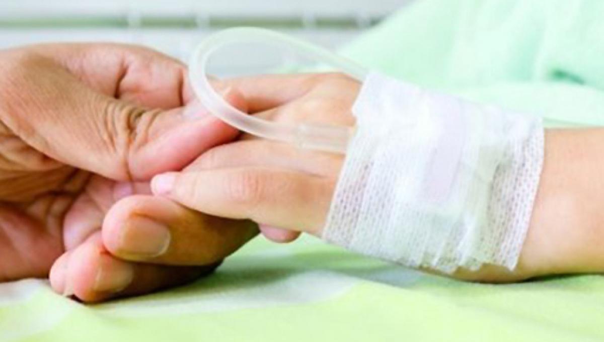 Linfomi: come affrontare la vita dopo laterapia. ATorrette un seminario dedicato ai pazienti
