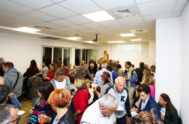 Senigallia, primo anno del nuovo Centro della Caritas:i numeri della povertà