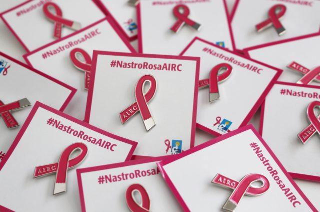 Colpire il motore del cancro al seno, la nuova strada è italiana