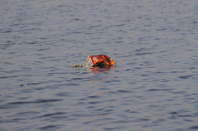 Mare Monstrum, ecco il report di Legambiente sullo stato di acque e coste. Al via la campagna Goletta Verde 2020