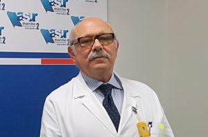 Giovanni Traina Consalvo