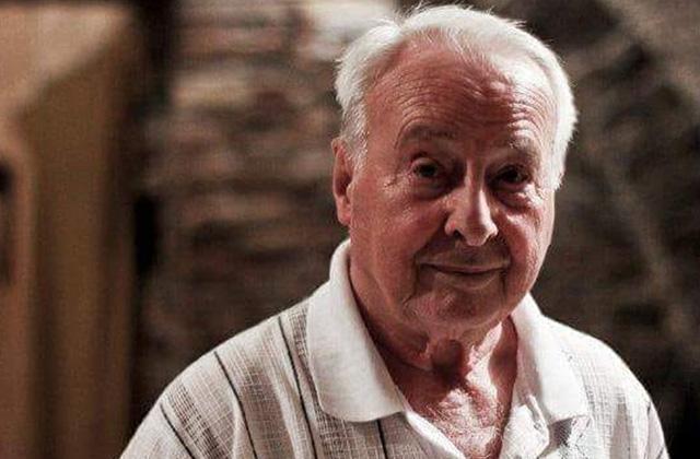 Giuseppe Branda