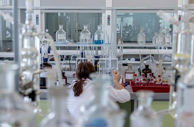 Da Senigallia agli States: Cristina Magi Galluzzi direttrice del centro di anatomia patologica all'università dell'Alabama