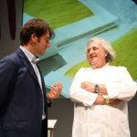 I segreti della cucina svelati a Senigallia