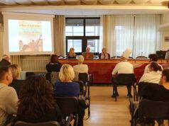 """""""Cibo è salute"""": Panzini e Andos insieme per la prevenzione contro i tumori"""