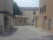 Polizia: il XIV reparto mobile di Senigallia