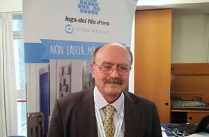 Rossano Bartoli