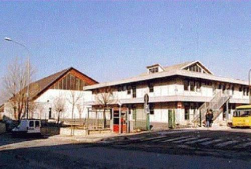 Primo giorno di scuola a Fabriano e Sassoferrato: tutto bene, le rassicurazioni dei sindaci Santarelli e Greci