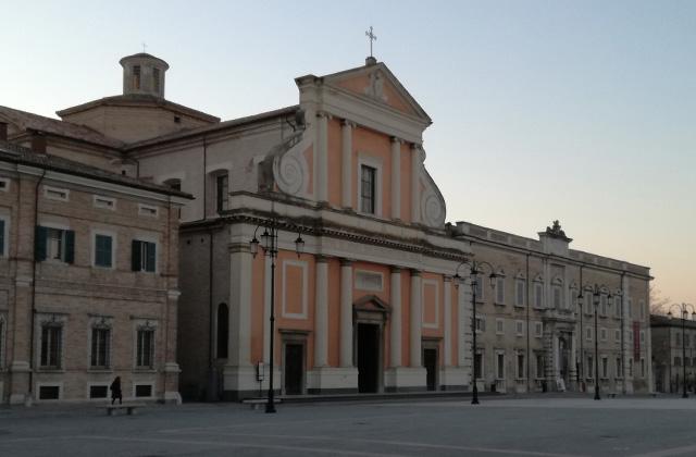 Senigallia, lutto in città per la scomparsa di Paola Barzetti