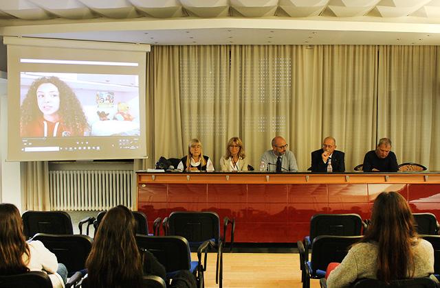 Cyberbullismo: da Senigallia parte il nuovo format per sensibilizzare i giovani