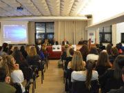 L'incontro al Panzini di Senigallia sul cyberbullismo: #viteonline