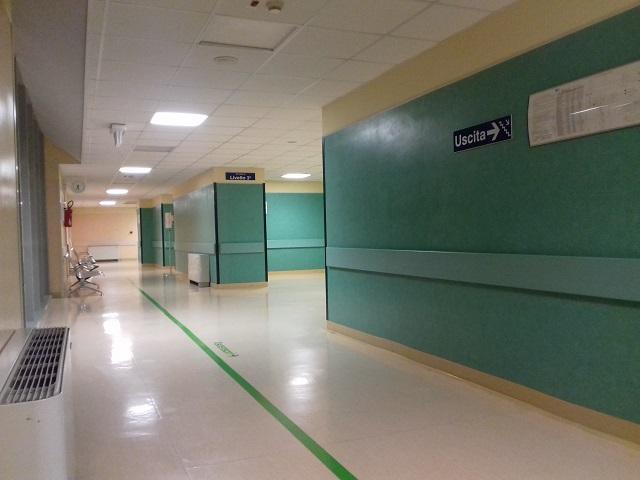 ospedale-sanità