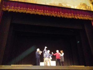 Robinson Crusoe_Teatro Pirata2