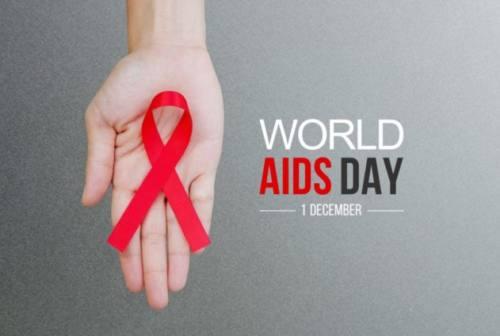 Giornata mondiale per la lotta all'Aids, prevenzione ed educazione sessuale le armi a disposizione