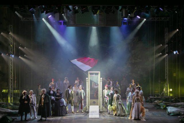 Le nozze di Figaro: dopo 20 anni al Pergolesi il capolavoro di Mozart