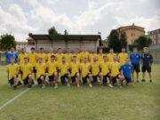 Il Barbara Calcio