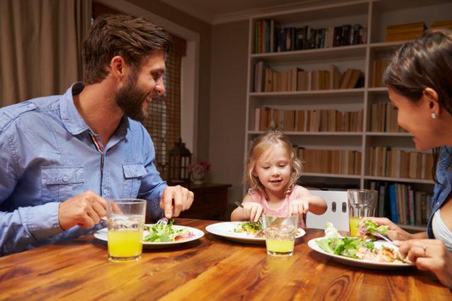 La Giornata Mondiale del Diabete si pone lo scopo di sensibilizzare ed informare le famiglie