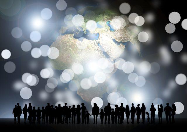 La Scienza si pone al servizio della società per la Pace e lo Sviluppo