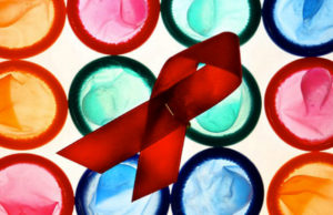 L'importanza cruciale della prevenzione, promossa da Durex