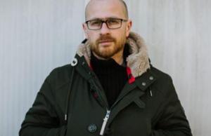 Matteo Belluti
