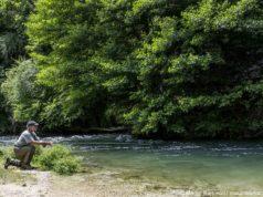 La pesca: un'attività millenaria