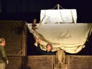 Robinson Crusoe_Teatro Pirata1