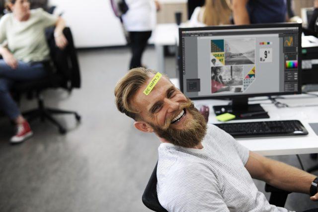 Un progetto in favore del benessere dei dipendenti