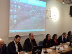 La presentazione a Jesi del progetto regionale industria 4.0