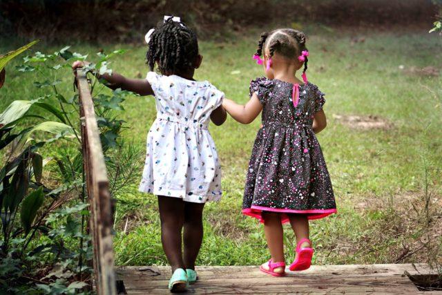 Minori allontanati dalle famiglie, Malaigia (Lega): «Nelle Marche numeri troppo alti»