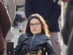Maria Chiara Paolini