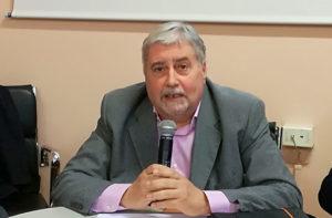 Pasquale Bencivenga