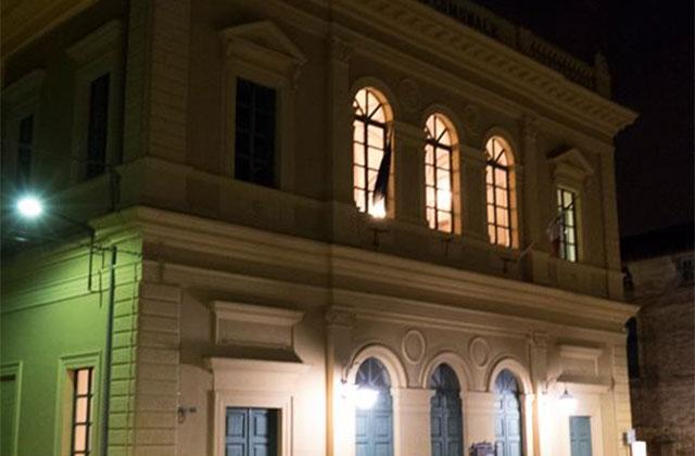 L'Ande Marche premia la magistratura: al teatro di Montemarciano il Premio Donna Cultura 2021