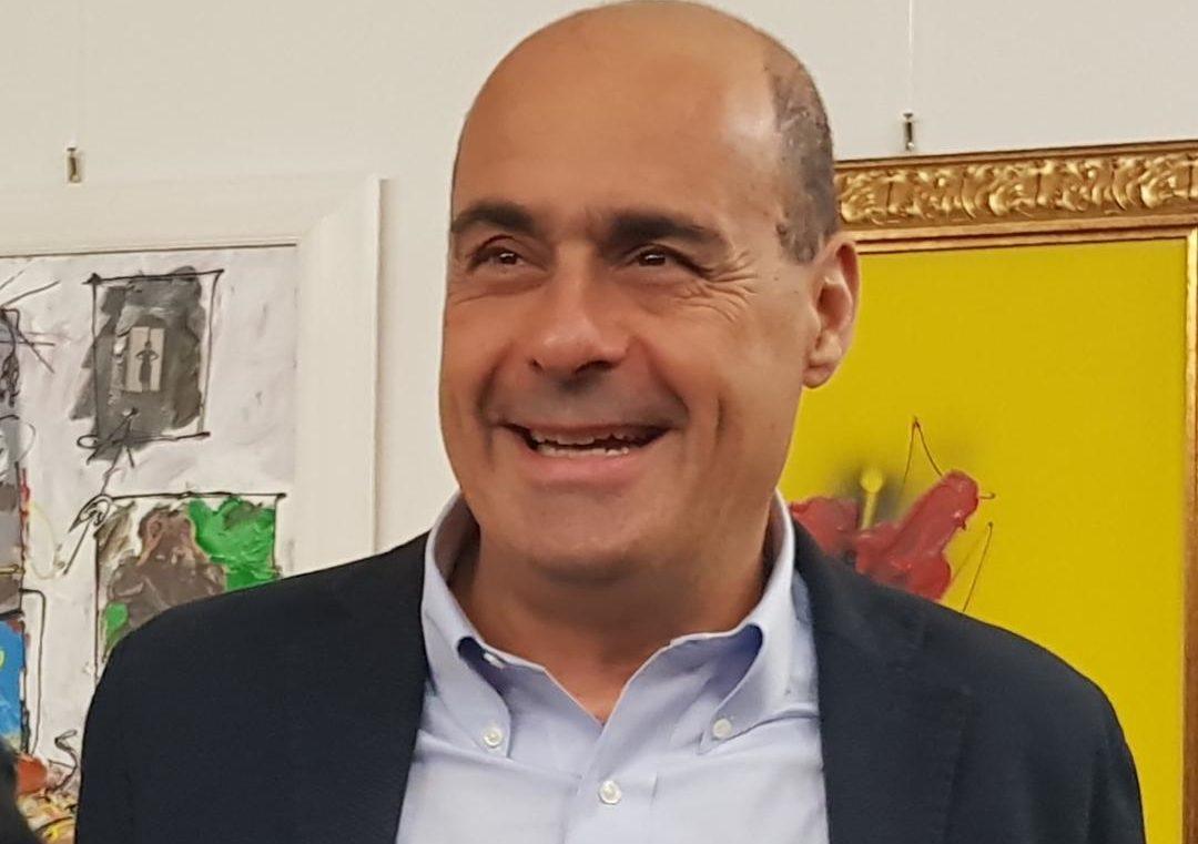 Elezione segretario Pd: a Osimo vince Zingaretti, Castelfidardo sceglie Giachetti