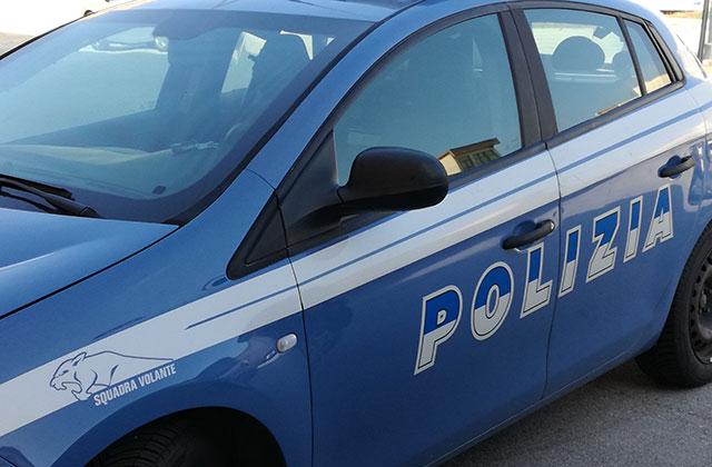 Compra due auto ma è una truffa: senigalliese perde 12 mila euro