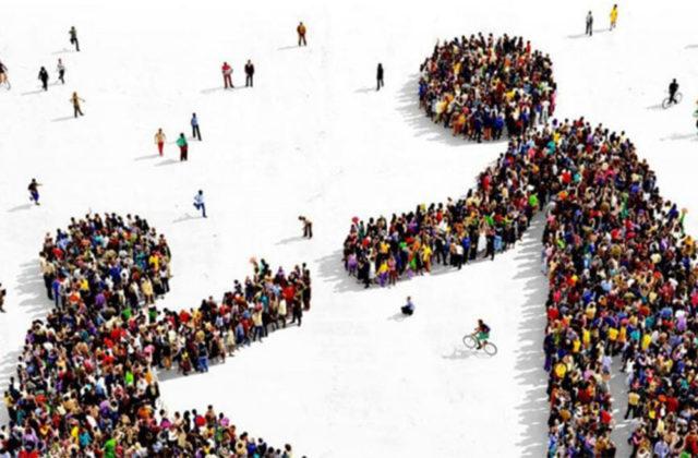 1.674 le associazioni di volontariato che si contano nelle Marche