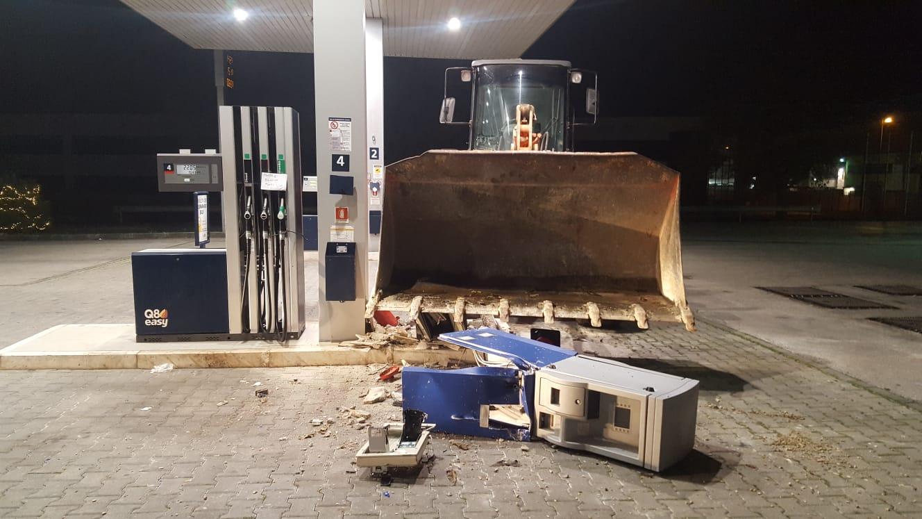 Droga, furti e stalking a Osimo. Ecco il bilancio di un anno di misure di prevenzione chieste dalla polizia