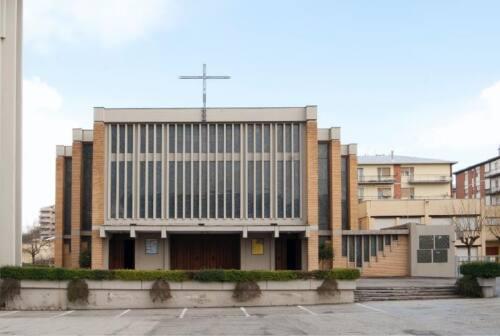 Fabriano, Cerreto D'Esi e Sassoferrato: tre città unite dal dolore, doppio lutto