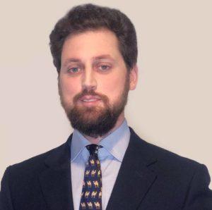 Alberto Maria Alessandrini
