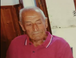 Gino Bravi