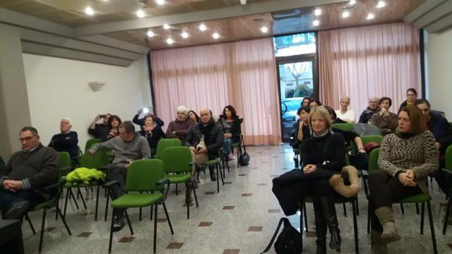 Anziani a rischio sfratto: notificato il ricorso al Tar Marche