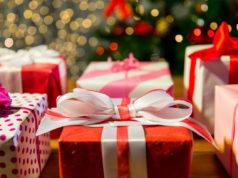 natale, regali, christmas, clima natalizio
