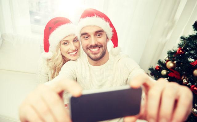Aiuto Regali Natale.Regali Di Natale Dell Ultimo Minuto La Tecnologia Ci Viene