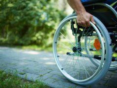 Le difficoltà a cui va incontro una persona disabile investono tutti gli aspetti della vita