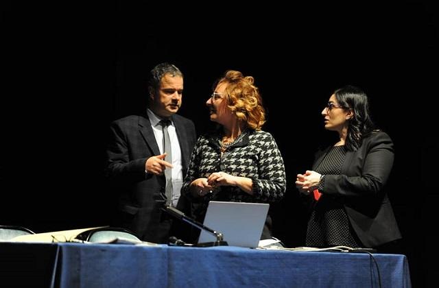 Tela del Lotto rubata a Osimo, con le indagini si riaprono le speranze di ritrovarla