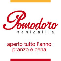 POMODORO MEDIUM SEN GEN 19