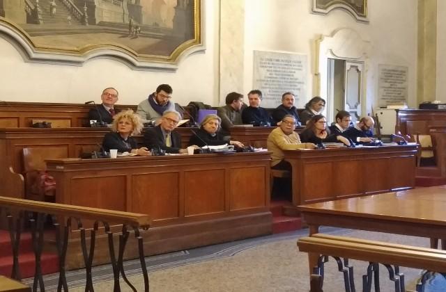 Nuovo statuto comunale, una decina le osservazioni